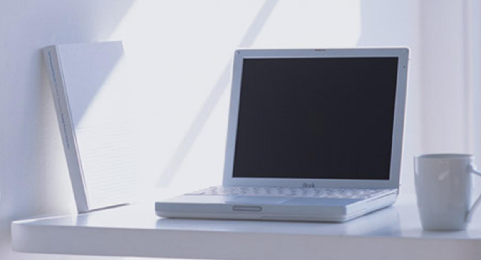 インターネット設置サービス